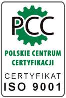 certyfikat_2